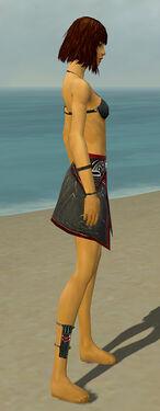 Oni Leggings F dyed side.jpg