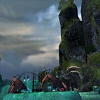 The Jade Quarry (Luxon).jpg