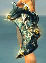 Zodiac Shield.jpg