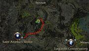 Mugra Swiftspell map location.jpg