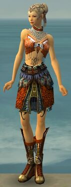 Ritualist Deldrimor Armor F dyed front.jpg