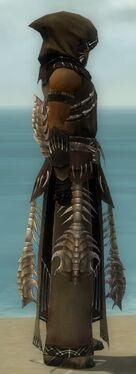 Dervish Primeval Armor M dyed side.jpg