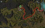 Justiciar Kimii map.jpg