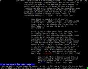 Lynx guildwiki talk style & formatting style.png