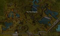 The Northlands map.jpg