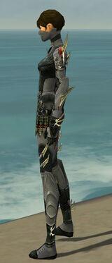 Assassin Elite Imperial Armor F gray side.jpg