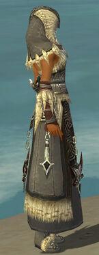 Dervish Norn Armor F gray side.jpg