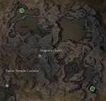 Dragon's Gullet boss map.jpg