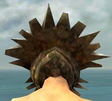 Grasping Mask gray back.jpg