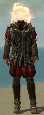 Lunatic Court Headless Finery M with helm front.jpg