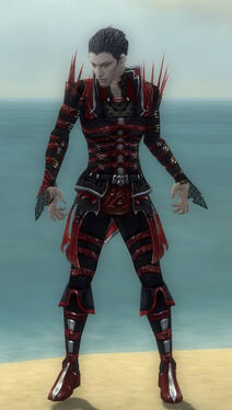 Necromancer Elite Cabal Armor M dyed front.jpg