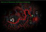 Ravager of Dreams location.jpg