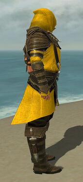 Shining Blade Uniform M dyed side.jpg