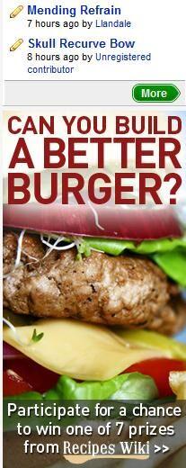 Build a better Burger.jpg