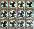 Celestial Compass dye chart.jpg