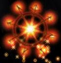 Conflagration symbol.jpg