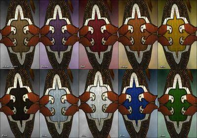 Eagle Defender colored.jpg