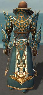 Kahmu Armor Deldrimor Back.jpg