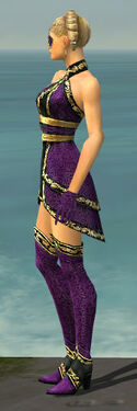 Mesmer Shing Jea Armor F dyed side.jpg
