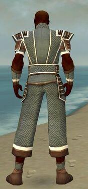 Monk Elite Judge Armor M gray back.jpg
