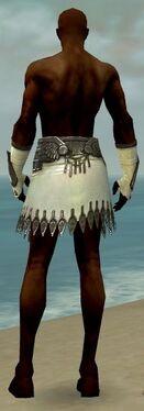 Paragon Vabbian Armor M gray arms legs back.jpg
