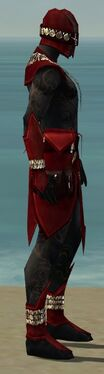 Ritualist Kurzick Armor M dyed side alternate.jpg