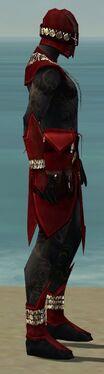 Ritualist Kurzick Armor M dyed side alternate.jpg