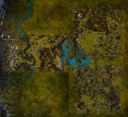 Charr Homelands map.jpg