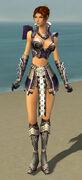 Elementalist Deldrimor Armor F gray front.jpg
