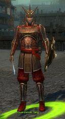 Guardsman Tang.jpg