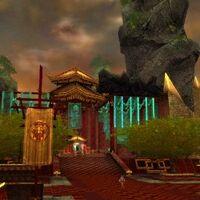 Imperial Sanctum (outpost).jpg