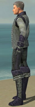 Mesmer Elite Elegant Armor M dyed side.jpg