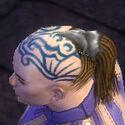 Monk Elite Canthan Armor M gray head side.jpg