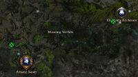 Rahse Windcatcher map.jpg