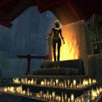 Tahnnakai Temple (outpost).jpg
