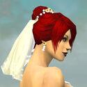 Wedding Couple Attire F head side.jpg