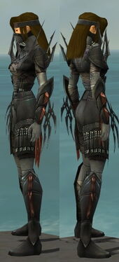 Assassin Ancient Armor F gray side.jpg