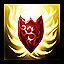 Burning Shield.jpg