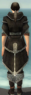 Elementalist Ancient Armor M gray chest feet back.jpg