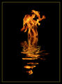 Fire and Water-7016.jpg
