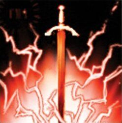 Hi-res-Conjure Lightning.jpg