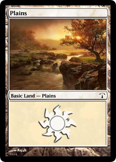 MTG EOTN Plains.jpg