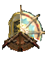 Mergedshield.PNG