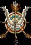 Nightfall Mission icon (Elona).png