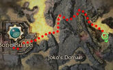 Ardeh the Quick Map2.jpg