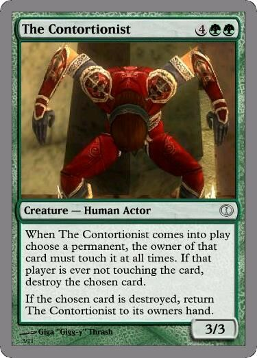 Giga's Magic The Contortionist Card.jpg