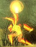 Hajkor, Mystic Flame.jpg