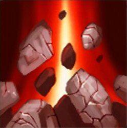 Hi-res-Armor of Earth.jpg