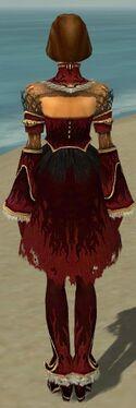 Mesmer Primeval Armor F dyed back.jpg