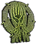 Tormentor's Insignia.png